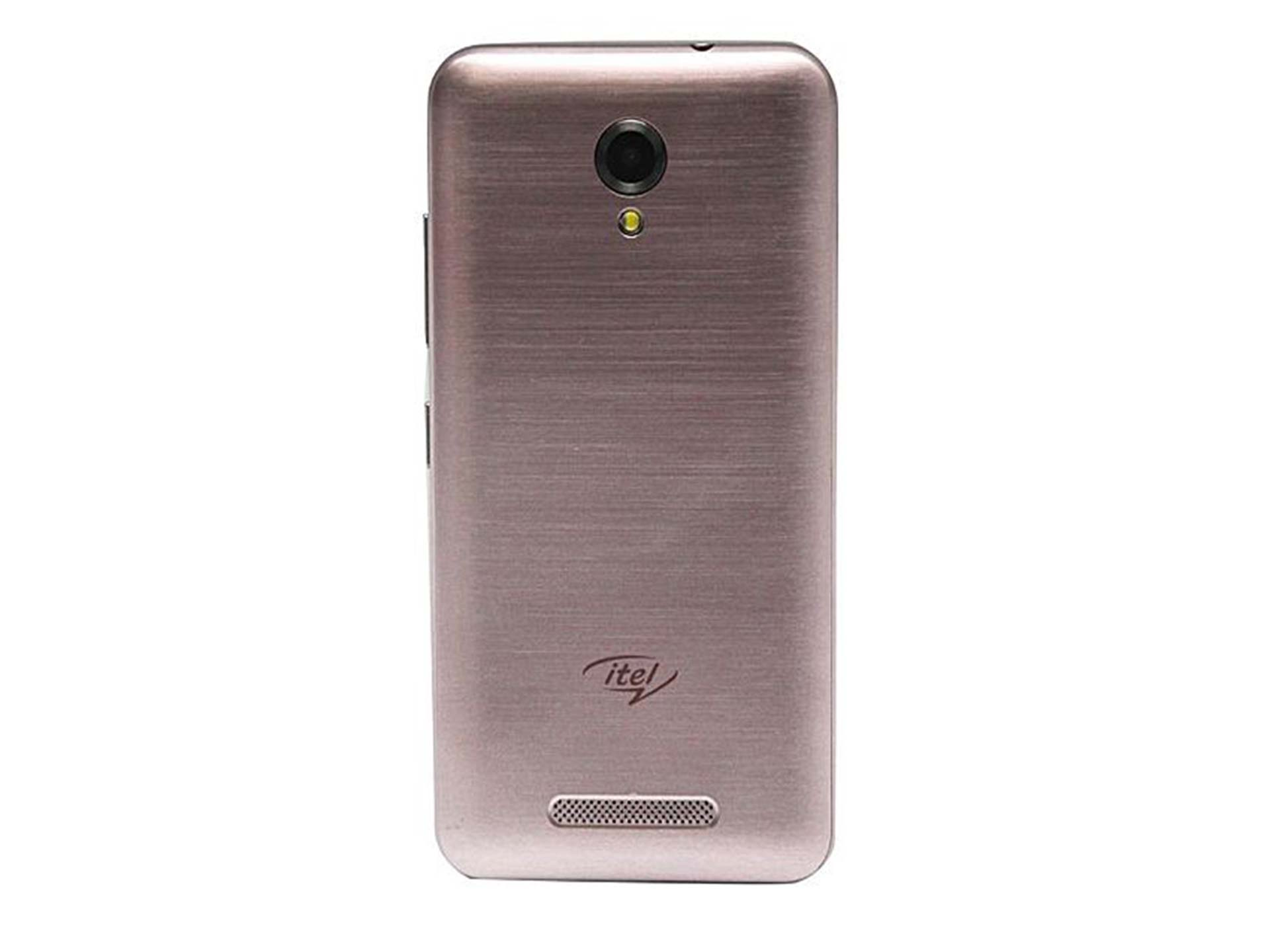 Grey Buy Itel Itel A11 - Bikeriverside