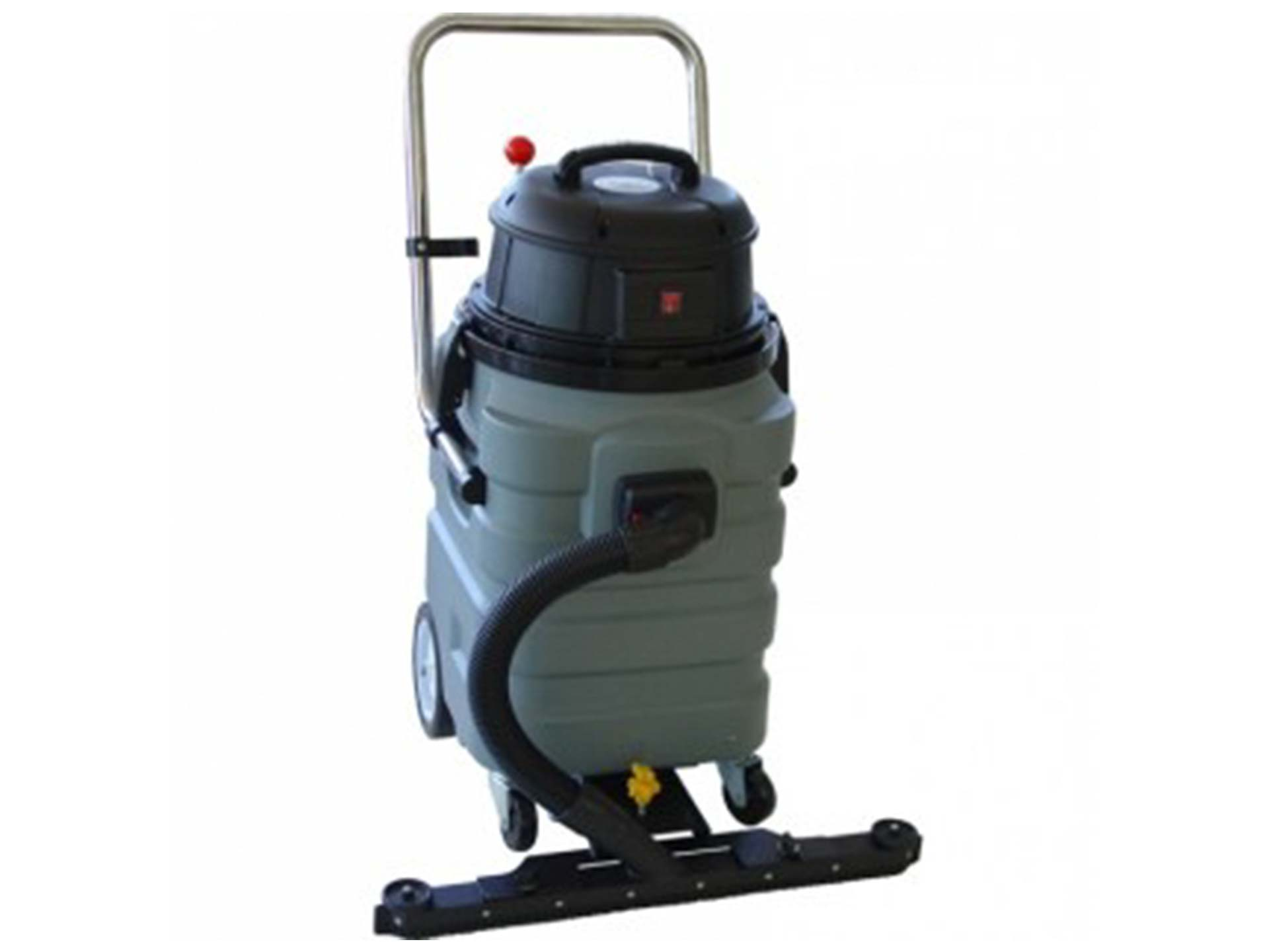 Kensoko com - RAMTONS RM/175 WET AND DRY INDUSTRIAL VACUUM