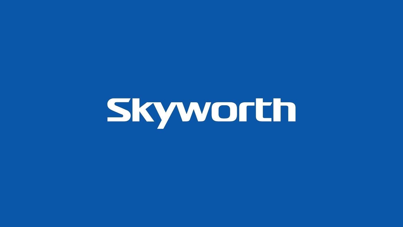 Kensoko com - SKYWORTH 32 Inch SMART TV 32S3A31T - (Black)